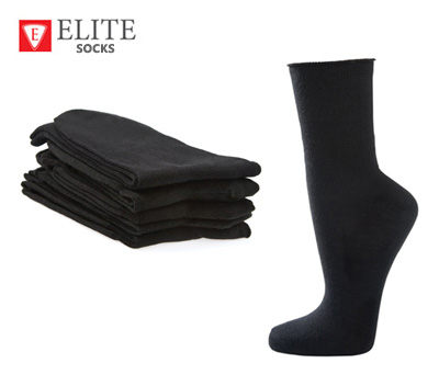 elitesocks